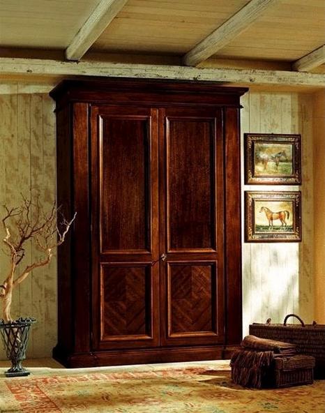 Шкафы parlani vechi casali фото
