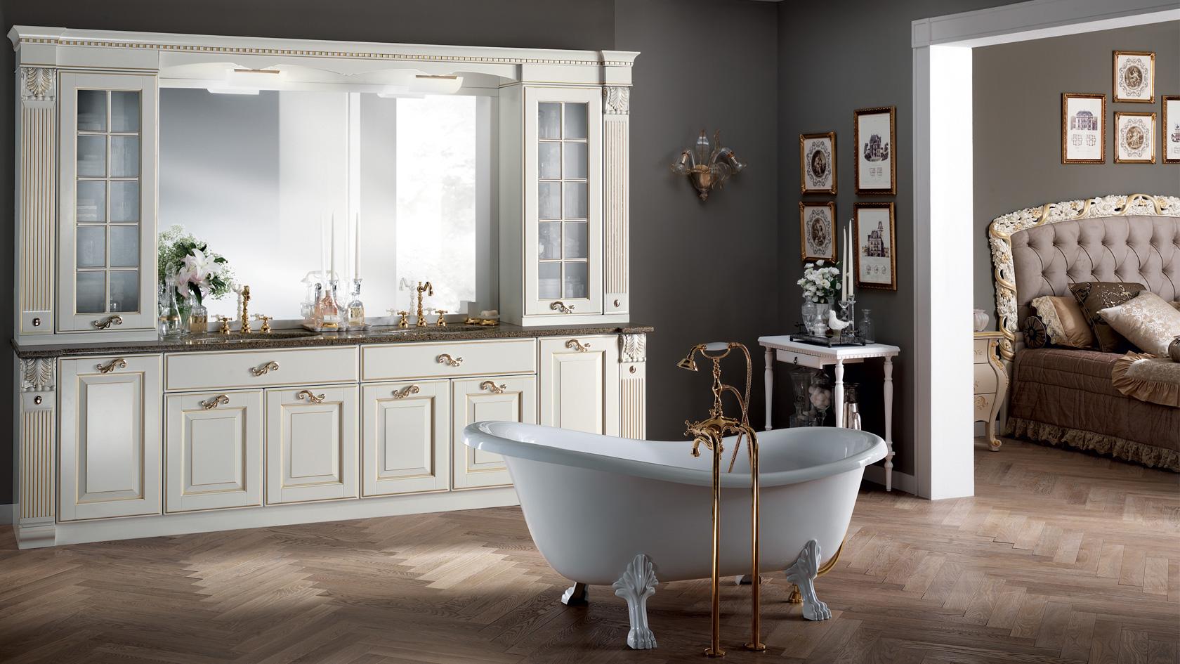 Итальянская мебель и дизайн интерьера фото Современный дизайн гостиной: более 200 фото идей интерьера