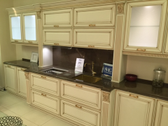 кухни скаволини распродажа выставочных образцов